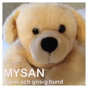 Taktil massage barn Lidköping